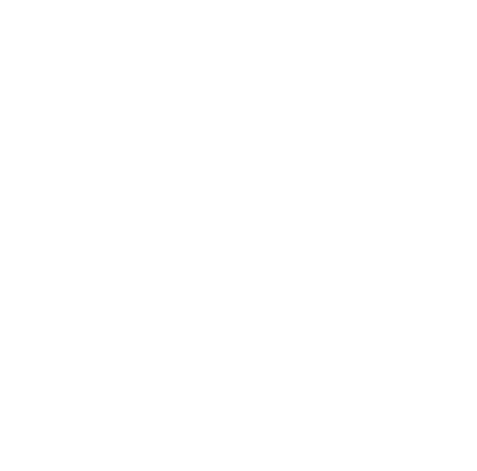 Coach-House-Inn-logo-white