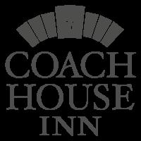 Coach House Inn Logo