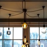 chandelier-lights